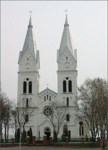 Alanta_church